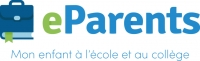 eParents, l'application pour les parents d'élèves