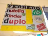 Expo Italie